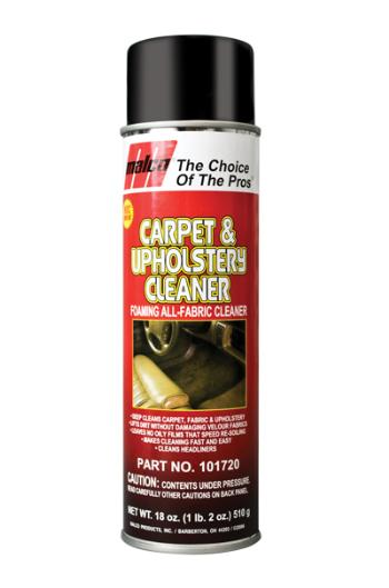 foaming carpet and upholstery cleaner. Black Bedroom Furniture Sets. Home Design Ideas