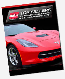Malco Top Sellers Catalog