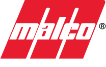 Malco Automotive - Auto Detailing Products & Auto Detailing Supplies