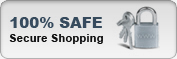 Malco Automotive Products - 100% SAFE Secure Shopping